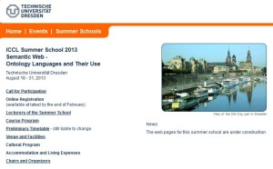 Summer_School_Dresden