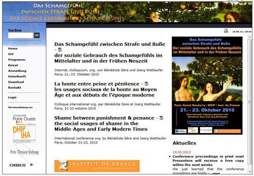 tagung_paris_webseite_de