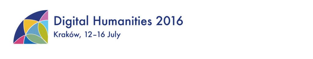 dh_2016_logo